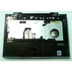 carcasa palmrest hp dv1000 394905-001 dv1300 dv1500 dv1600
