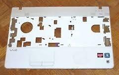 carcasa palmrest sony vaio pgn-61611u vpc-ee23l 45ne7phn020