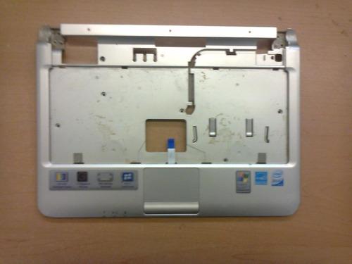 carcasa palmrest touchpad benq joybook lite u101 33jr1tcbq30