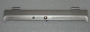 carcasa panel encendido dell 1525 1526 0fy316
