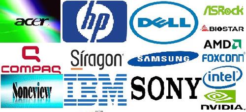 carcasa  pantalla 14.1 laptop soneview n1400 n1401 n1405