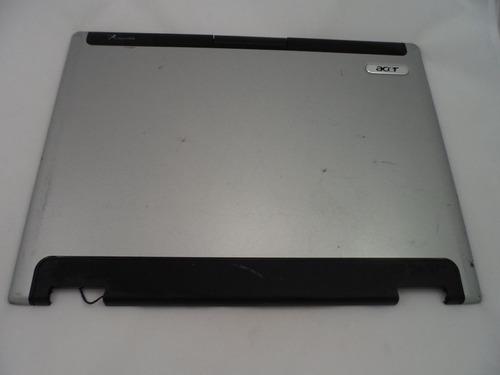 carcasa pantalla acer aspire 5100 apzho000100