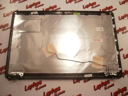 carcasa pantalla dell inspiron m5030