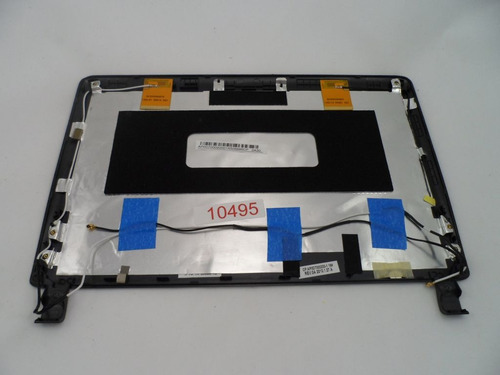 carcasa pantalla emachines em250