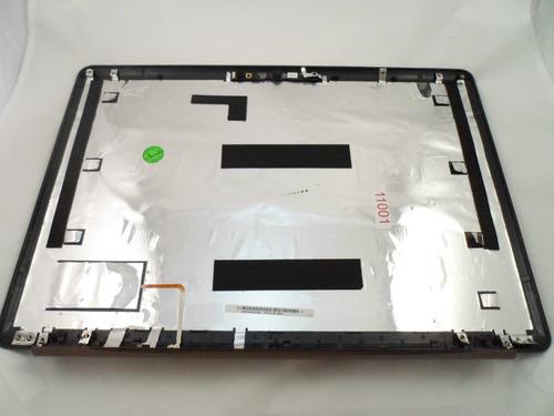 carcasa pantalla hp pavilion dv7-1245