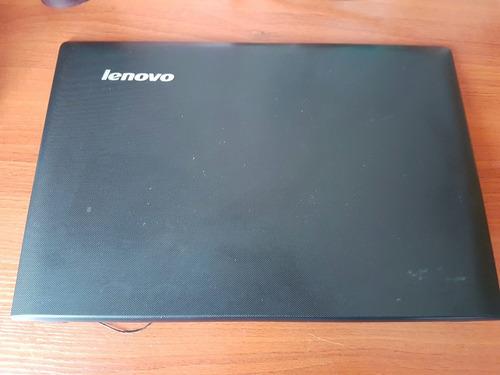 carcasa pantalla lenovo g400 g405