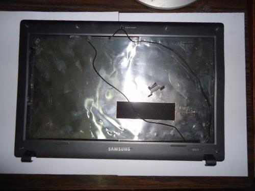 carcasa pantalla np-r425