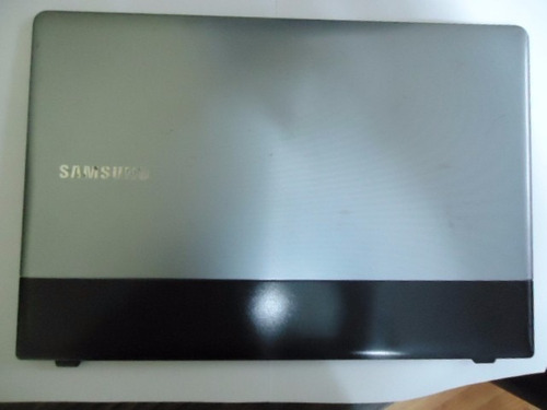 carcasa pantalla samsung np-300 e4c