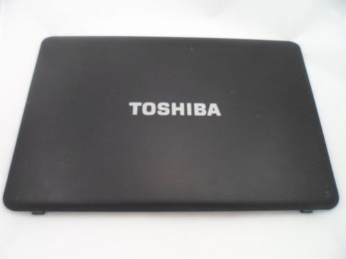 carcasa pantalla toshiba satelite c655d v000220020