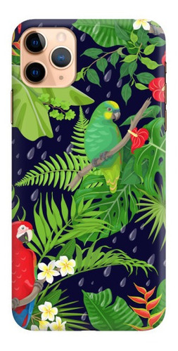 carcasa para celular amazónical - phonetify
