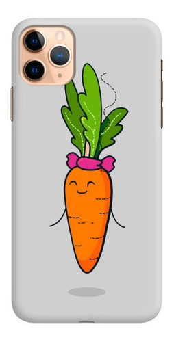 carcasa para celular miss. fit - phonetify