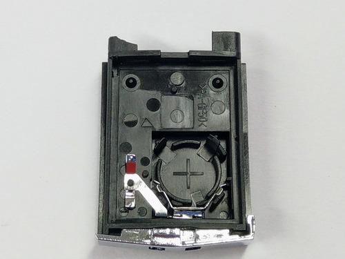 carcasa para control control  mazda all new 2 , 3 y 6