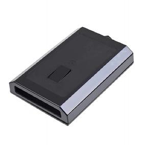 Carcasa Para Disco Duro Xbox 360 Slim E