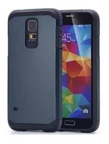 1d20ede83d2 Cambio Carcasa Samsung Galaxy S5 - Celulares y Telefonía en Mercado Libre  Chile