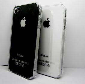 1b94c74fc4b Acrilico Transparente Para Ventanas - Carcasas para iPhone en Mercado Libre  Chile