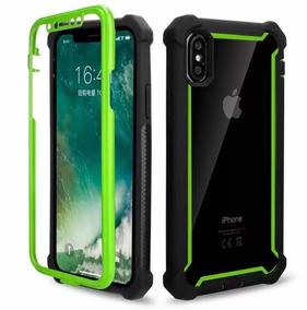 495786ab4c8 Carcasa Iphone 5s - Carcasas para iPhone en Mercado Libre Chile