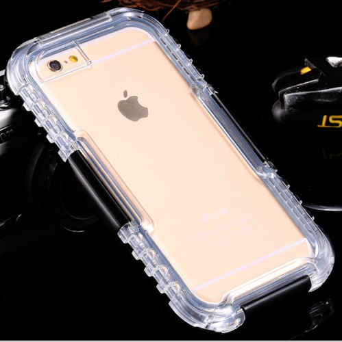 carcasa para iphone