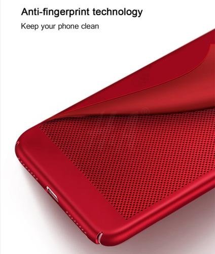 carcasa para iphone iphone