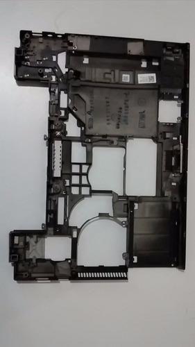 carcasa para laptop dell
