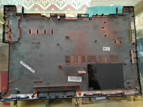 carcasa para laptop toshiba