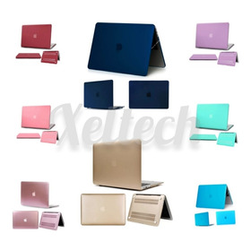 Carcasa Para Macbook Mod Air De 13 Troquel A1466/1369/1304
