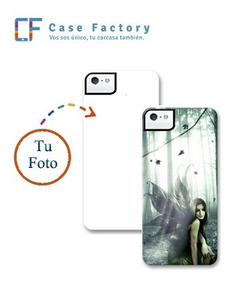 79e8bbc6592 Carcasas Personalizadas - Accesorios para Celulares en Mercado Libre Uruguay