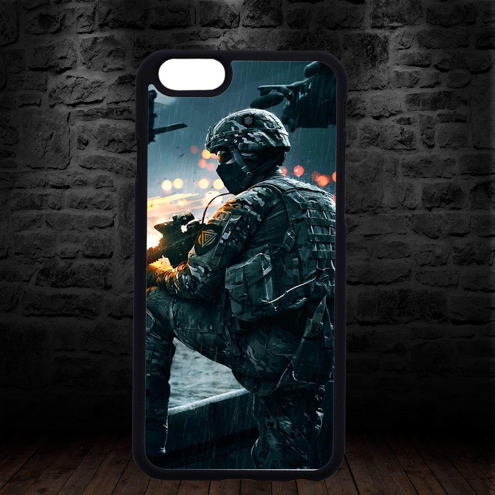 641923577cd carcasa personalizada funda celular gamers battlefield 4. Cargando zoom.