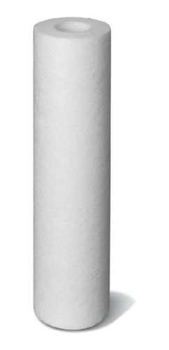 carcasa porta filtro cervecero 3/4  c/filtro 5 mic incluido