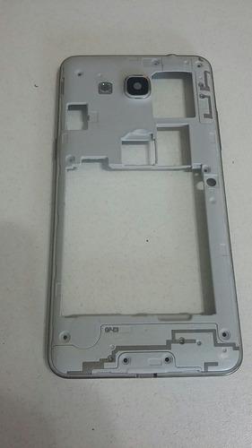 carcasa posterior samsung g530/1
