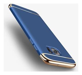 9f06952ab9e Buff Samsung S6 Edge - Celulares y Teléfonos en Mercado Libre Colombia