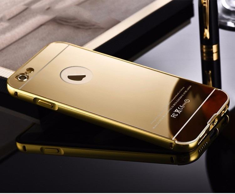 carcasa espejo iphone 6s