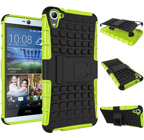 carcasa protector one htc m9 m9 plus m8 m10 a9