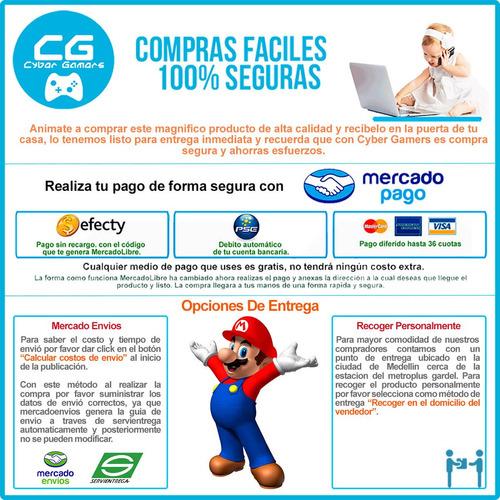 carcasa protectora acrilica gratis screen sony psp go