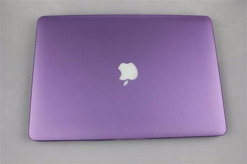 carcasa protectora  para apple macbook pro 13 air 11 y 13