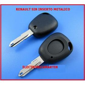 Carcasa Renault Laguna Megane Senic