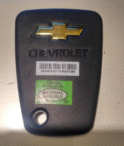 carcasa repuesto original para control chevrolet case chevy