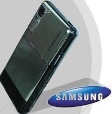 carcasa samsung f480