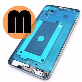 3cea598a92b Galaxy S4 Bisel - Celulares y Teléfonos en Mercado Libre Venezuela
