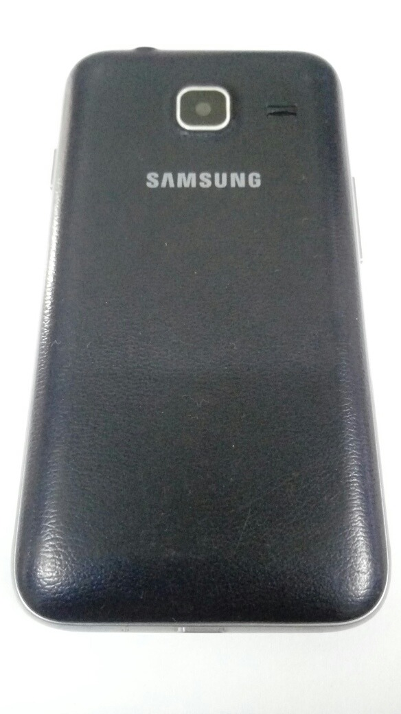 carcasa samsung j1 mini