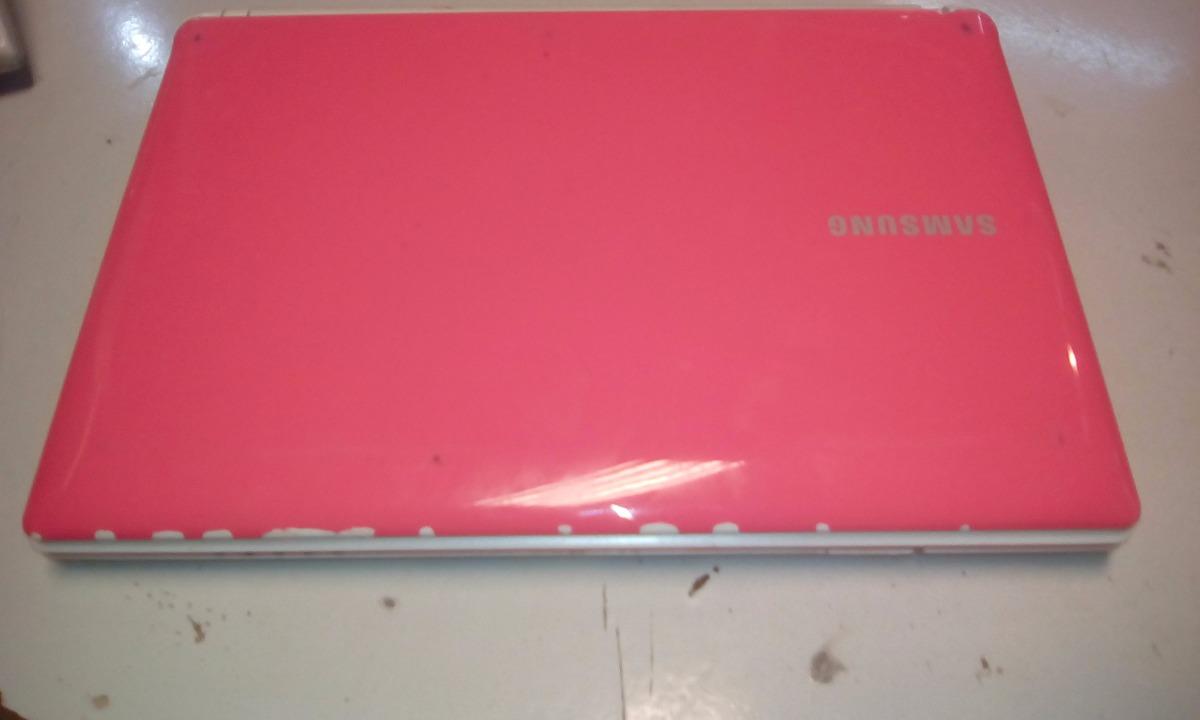 carcasa samsung ativ book 2