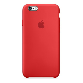 Carcasa Silicona iPhone 6 6+  7 7+ 8 8+ X Xs Original