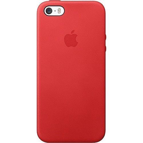 faaa4ef84c2 Carcasa Silicona iPhone 6 iPhone 6s Apple | Maxtech - $ 8.990 en ...
