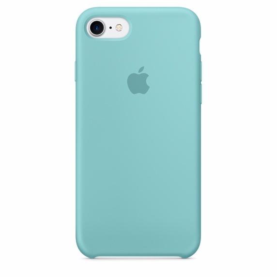 iphone carcasa 7