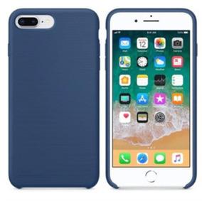 e46017556e0 Carcasa Silicona Para Iphone 6 Plus - Carcasas y Fundas para iPhone en  Providencia en Mercado Libre Chile