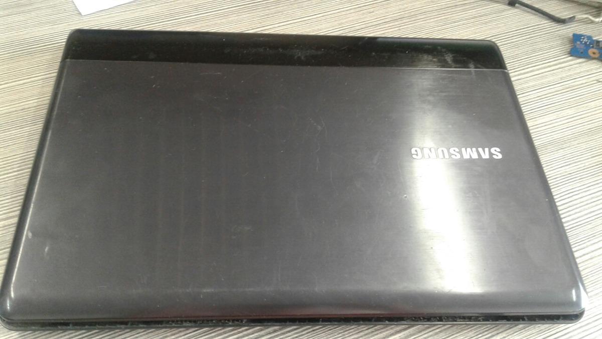 carcasa samsung portatil