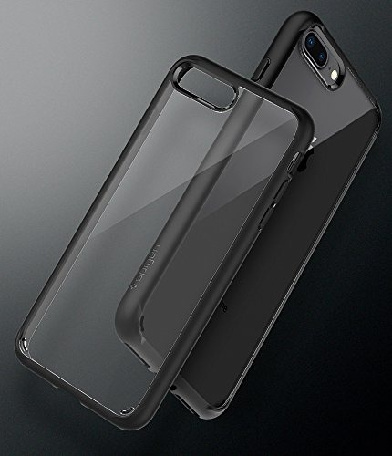 carcasa spigen iphone 8 plus