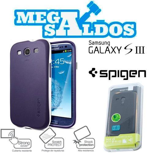 1b980a145c4 cuanto cuesta la carcasa de samsung galaxy s3
