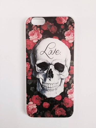 carcasa star wars harry potter punk vintage punk iphone 6 6s