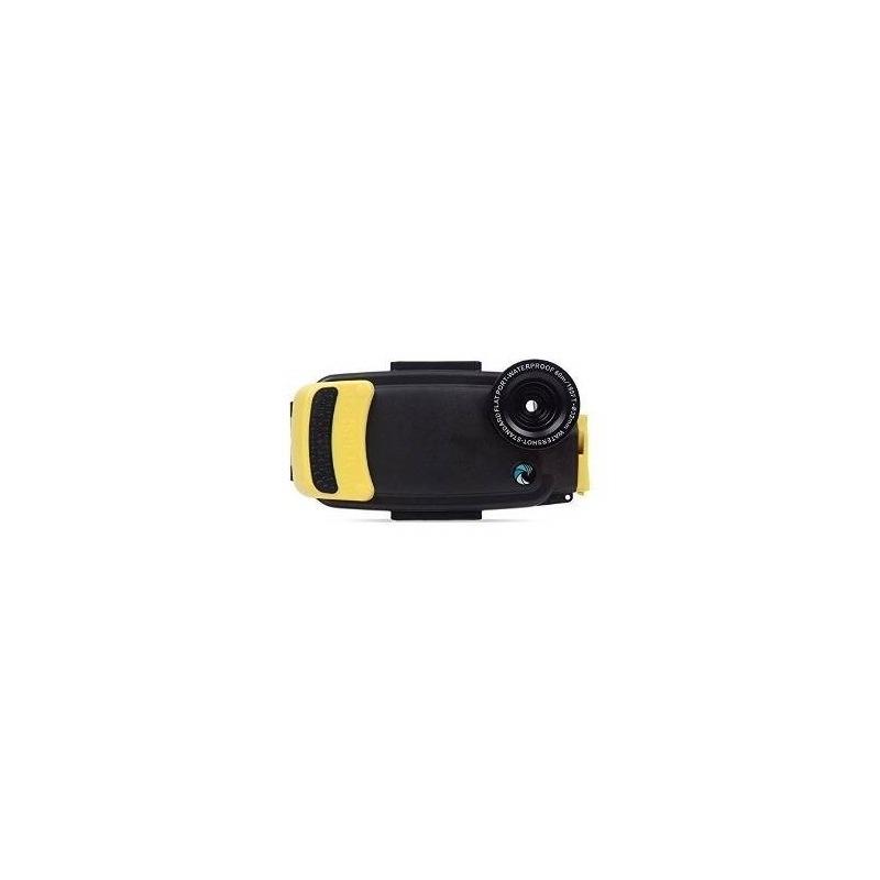 brand new edf60 05bec Carcasa Submarina Watershot Pro Line Para iPhone 6 Plus / 6s