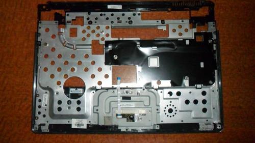 carcasa superior compaq presario v3117la vbf